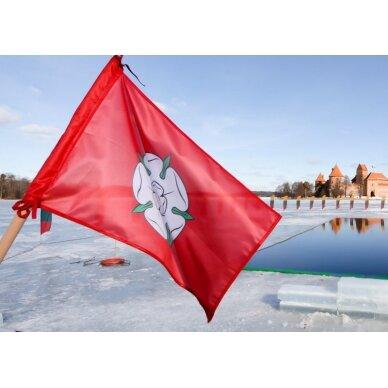 Alytaus vėliava 2