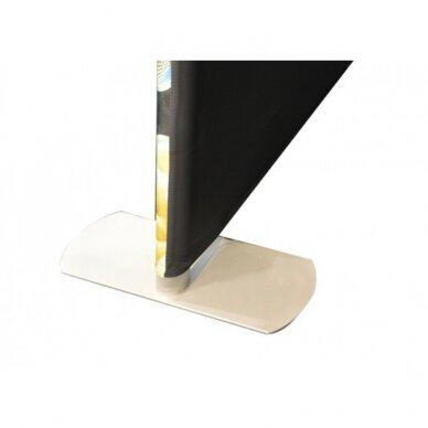 LED parodų sienele 3m 2