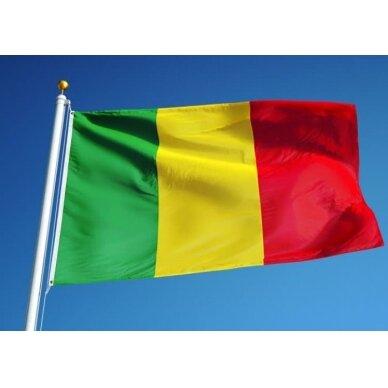 Malio vėliava 2
