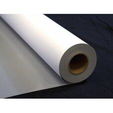 Medžiaga Roll up stendų gamybai
