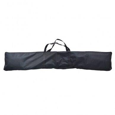 Transportavimo krepšys M stiebui