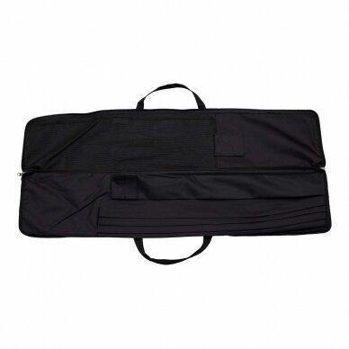 Transportavimo krepšys S , L ir XL stiebui 2